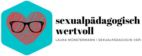 Sexualpädagogisch Wertvoll
